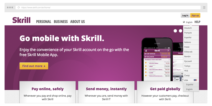 1425999684-1422021146-skrill_screen.png