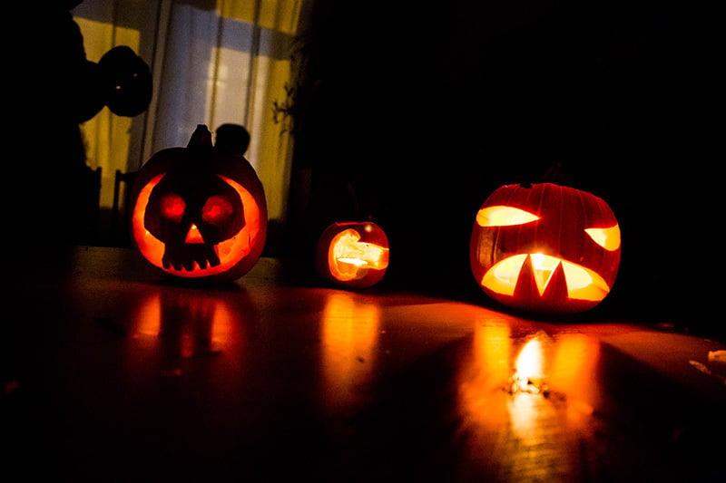 1425999588 1414620666 ng halloween pump