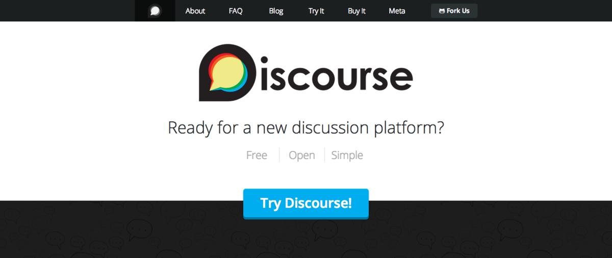 Most Loved Ruby on Rails Open Source Projects | Netguru Blog