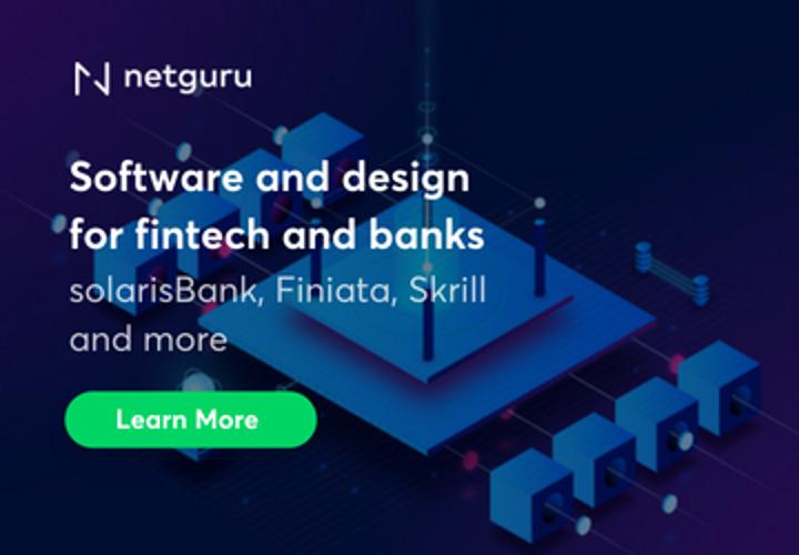 Top 10 Fintech Companies in New York to Watch in 2019   Netguru Blog