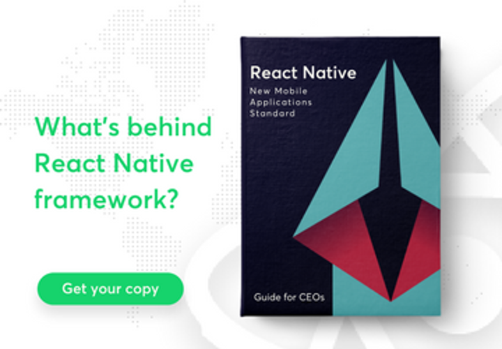 React Native Pros and Cons - Facebook's Framework in 2019