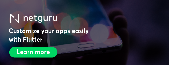 Lessons Learned from Cross-platform Mobile Development with Flutter