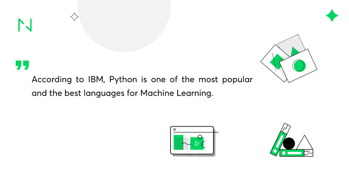 Python vs Java Comparison – Which Language to Choose for Your App