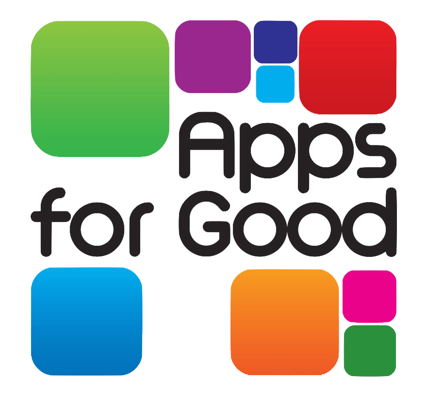 193-1939867_apps-for-good-apps-for-good-logo-png