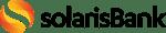 238741-solarisBank_Logo-bc3867-large-1488905898