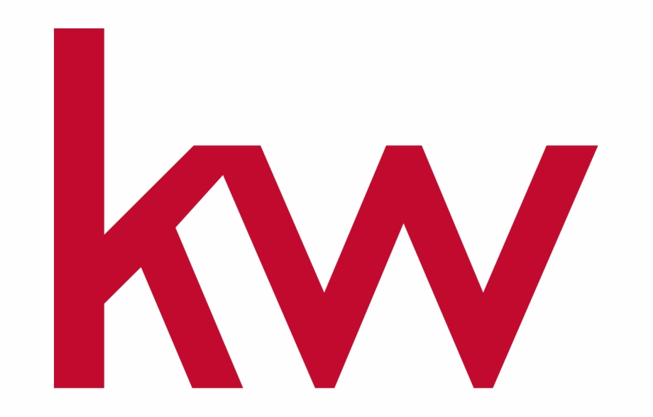 309-3097603_kw-keller-williams-logo-kw