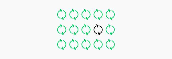8 Symbol Manager