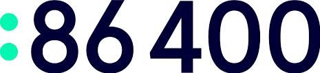 86400-logo