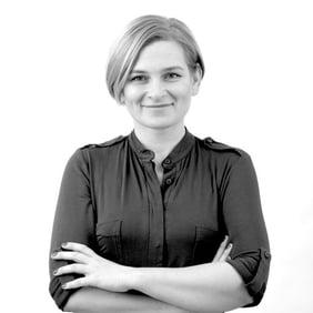 Agata Raczewska photo-1