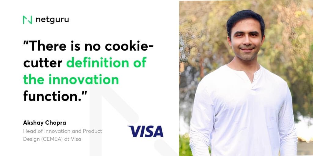 Akshay Chopra on Innovation (1)