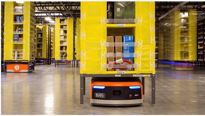 Amazon_robot_retail_warehouse