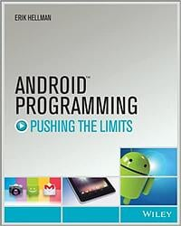 Android Programming- Pushing the Limits