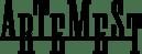 ArtemestLogo