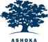 Ashoka-logo-908x800