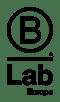 B-Lab-Europe-2017-logo-MED (1)-1