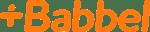 Babbel_Logo