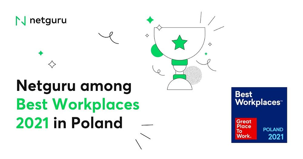 Great Place to Work LIST 1200 x 630