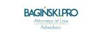 Baginski_pro_logo