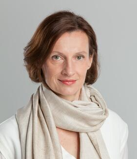 Barbara_Fuchs
