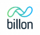 Billion group logo