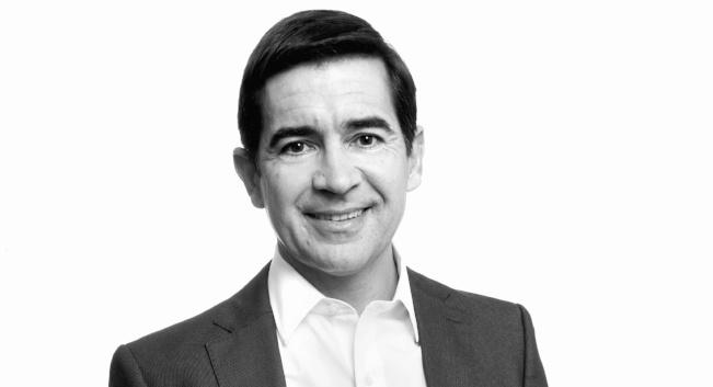 https___www.bbva.com_wp-content_uploads_en_2015_12_Carlos-Torres-BBVA-President-COO-b-1-930944-edited