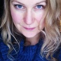 Elizabeth_Varley.jpg