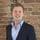 John Furneaux CEO Hive-1