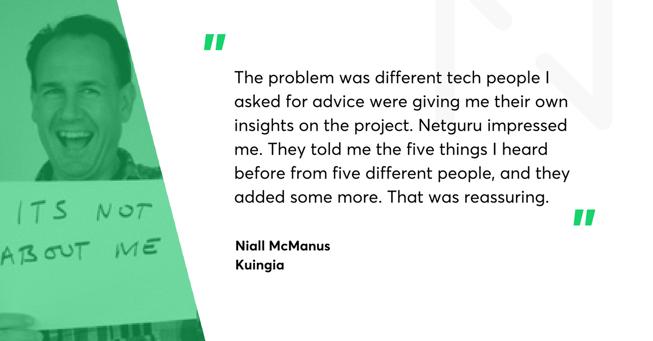 Kuingia interviews – quotes (2).png