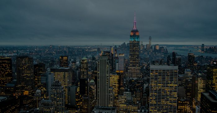 NYC-startup-guide