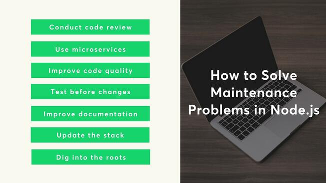 Node.js maintanance problems (1).jpg