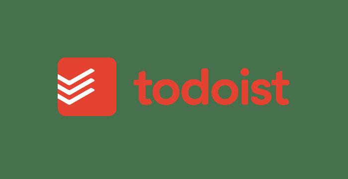 Todoist-lockup_positive