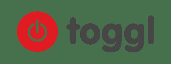 toggl-logo-light-d163e9870ad3737e5972aadd1f1663eece57c9808414583c3d89dffae78865ed