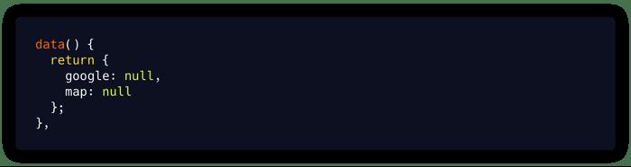 GML - script - 2b