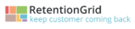 RetentionGrid logo
