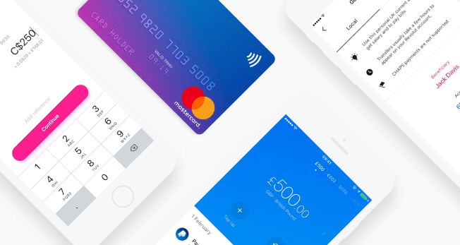 Revolut card _ app 3-802421-edited