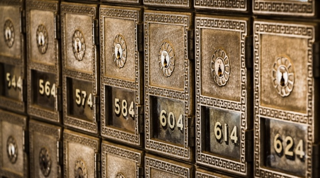 deposit-bank-boxes-edited