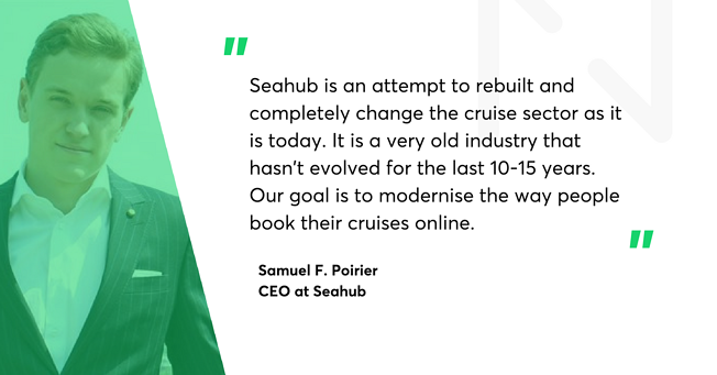 Seahub interviews – quotes (2).png