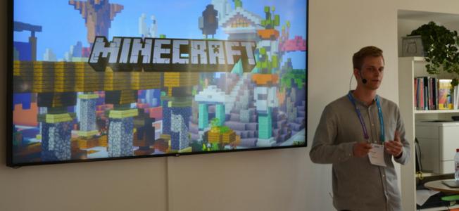 Oscar_Nilson_Minecraft