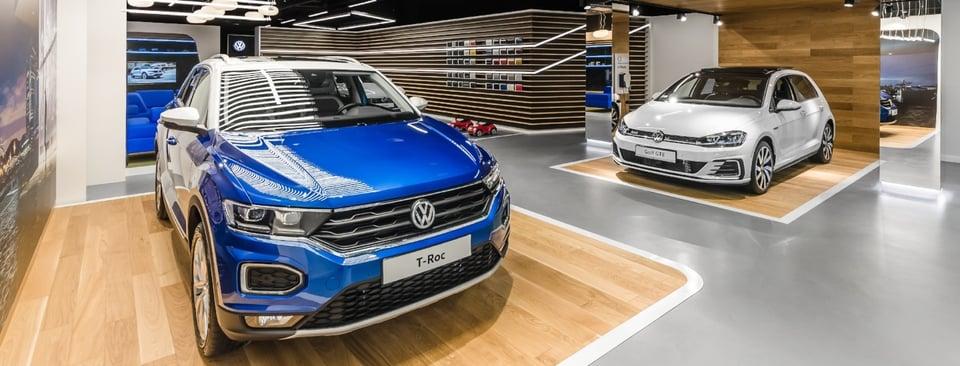 MA241_Volkswagen_HR_05-935391-edited