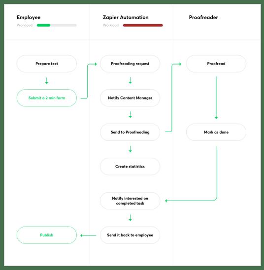 diagram_2.png