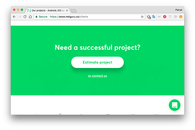 frontend-mistakes1.png