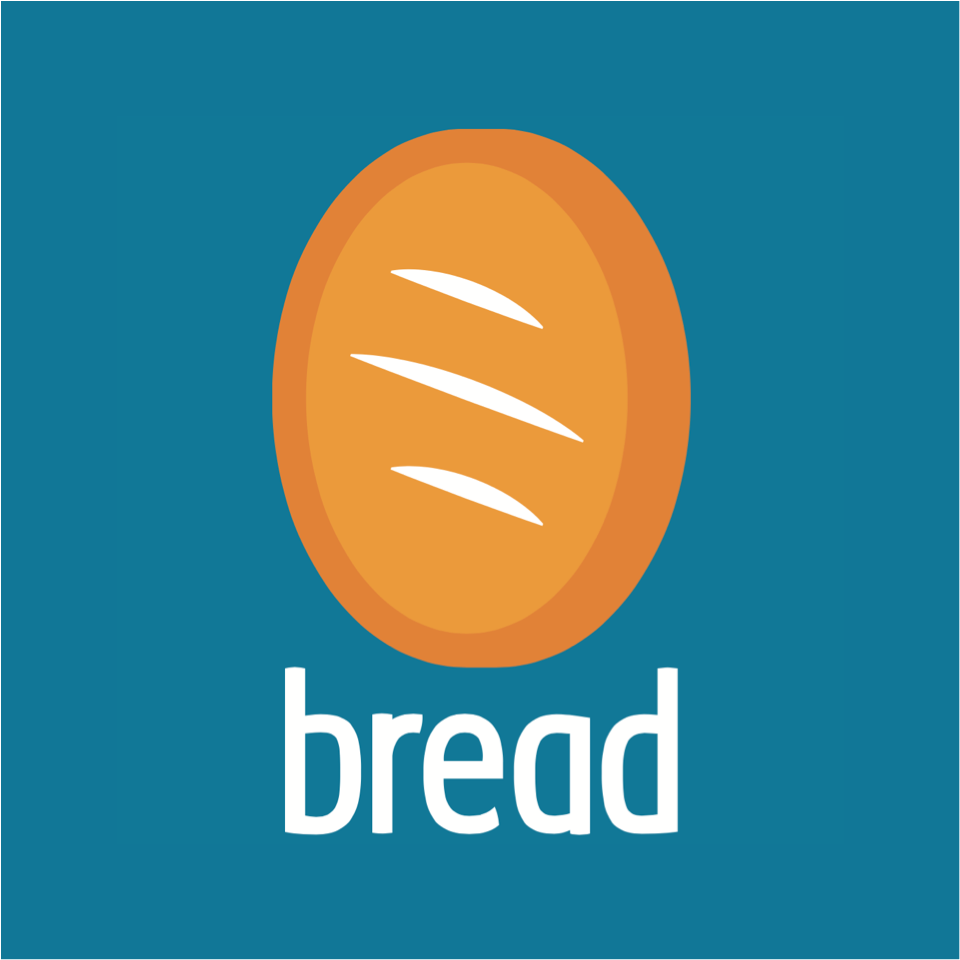 Bread netguru startups New York