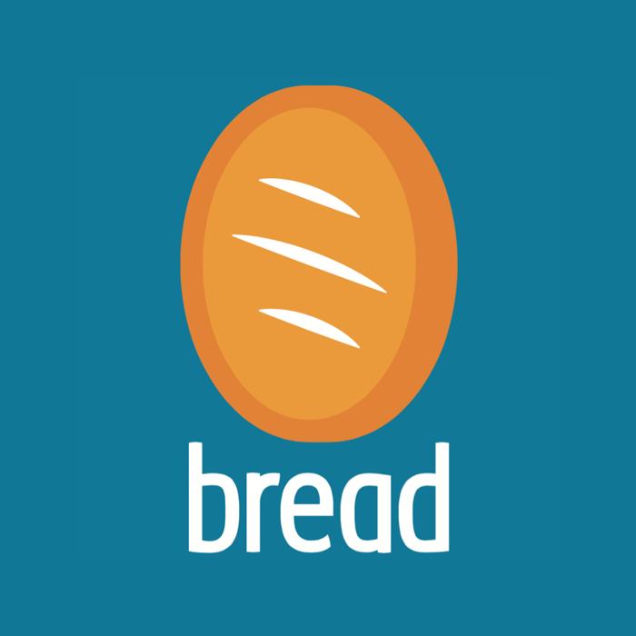 Bread netguru startups New York