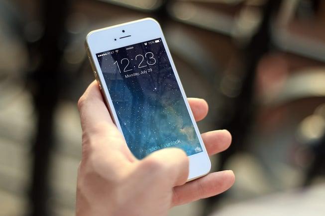 iphone-smartphone-apps-apple-inc-40011 (1).jpeg