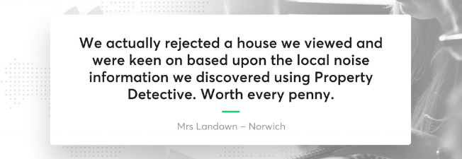 mrs-landown-on-PD-576858-edited.png