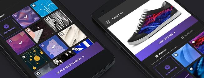 shiftwear (1).jpg