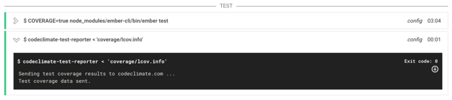 test_coverage_in_ember1.png