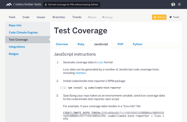 test_coverage_in_ember2.png
