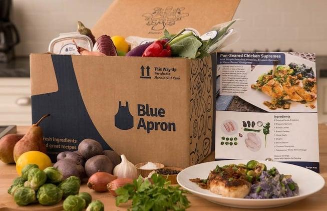 topnyc-blue-apron-884406-edited.jpg