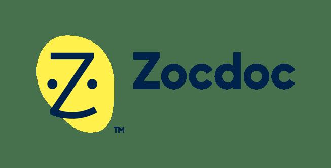 topnyc-zocdoc.png
